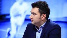 Adrian Socaciu
