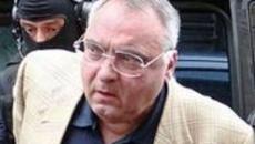 adamescu arestat