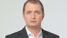 Adrian Artene, noul patron al CanCan.ro