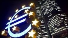 banca central europeană