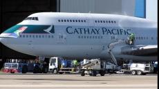 Topul celor mai sigure companii aeriene din lume