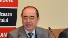 Constantin-Bartolomeu Savoiu