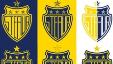 emblemă echipa Steaua