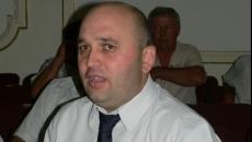 Alexandru Lefter