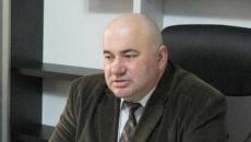 Leonard Cadar