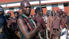răpiri Nigeria