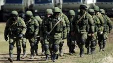 militari rusi ucraina