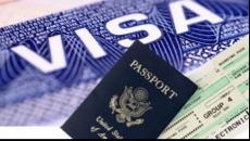 Cetăţenii români, fără vize in SUA