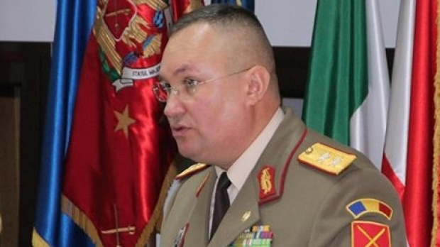 Nicolae Ciuca