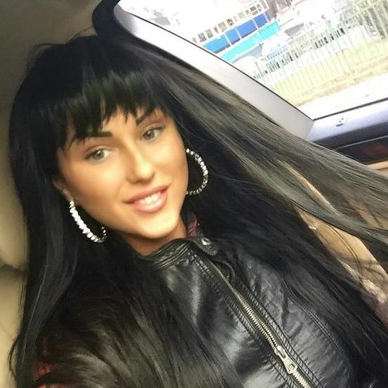 FOTO click.ro