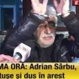 Adrian Sîrbu
