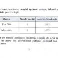 elena udrea declaratie avere iunie 2013