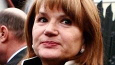 Maria Băsescu