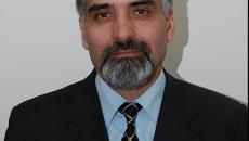Mihai Cantemir