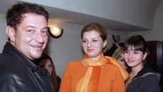 Bodo si Ioana Basescu