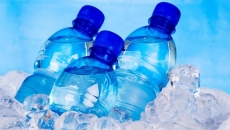 sticle apa