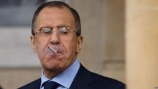 Serghei Lavrov