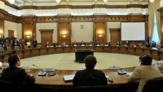 Comisia juridica