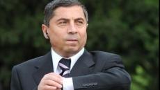 Vasile Turcu