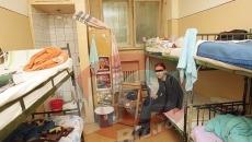 Cum arată celula în care a fost încarcerată Elena Udrea