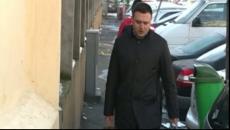 Cristian Călugăru