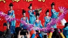Noul An Chinezesc