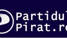 partidul pirat