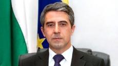 presedinte bulgaria