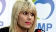 Elena Udrea PMP