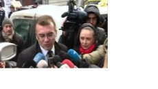 avocat elena udrea