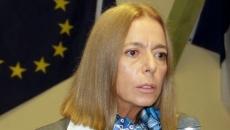Yvette Fulicea