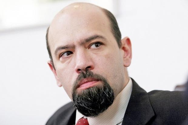 Marko Atilla