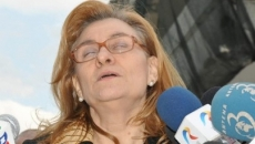 Maria Grapini