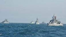 Exerciţii militare NATO