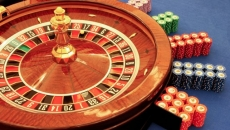 Cazino ruleta