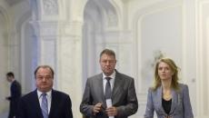 Gorghiu: PNL va propune un proiect privind votul prin corespondență, în acord cu solicitările diasporei