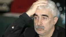 Adrian Sârbu