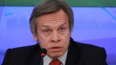 Aleksei Puskov