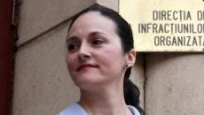 Alina Bica DIICOT