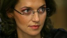 alina gorghiu avocat