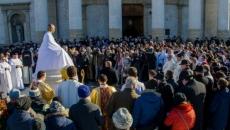 Biserica Romano-Catolica din Ardeal