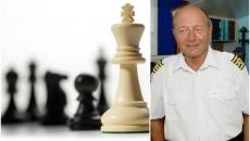 Strategie Basescu