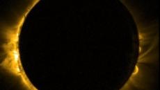 Eclipsa 1