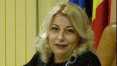 Judecătoarea Eugenia Marinescu