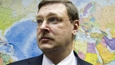 deputat rus