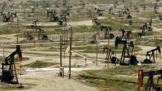 campuri petroliere