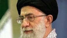 Preşedintele Iranului, Ali Khamenei