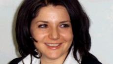 Ingrid Zaarour, fosta şefă a ANRP