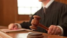 judecatori britanici