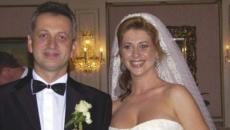 Mariana Fenechiu şi Relu Fenechiu